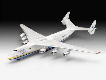 Revell Antonov AN-225 Mrija (04958)