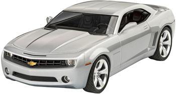 revell-camaro-concept-car-07648