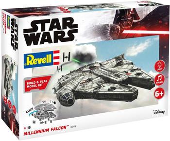 revell-millennium-falcon-06778