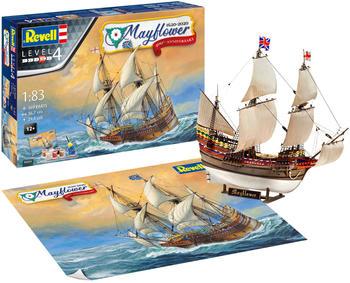 revell-mayflower-400th-anniversary-05684