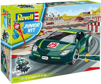 Revell Racing Car (00829)
