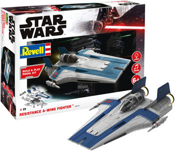 revell-star-wars-resistance-a-wing-fighter-blau-06773