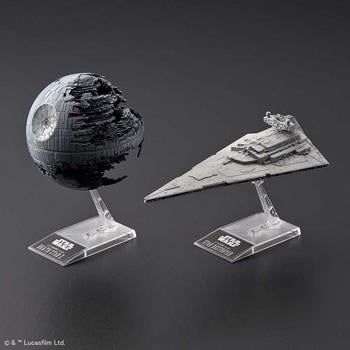 revell-death-star-ii-imperial-star-destroyer-01207