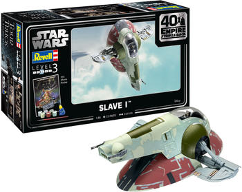 revell-slave-i-40th-anniversary-the-empire-strikes-back-05678