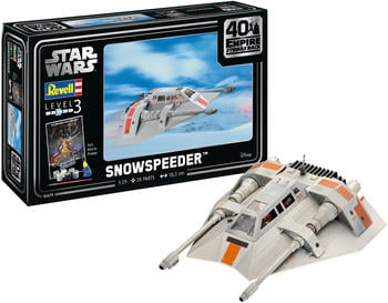 revell-snowspeeder-40th-anniversary-the-empire-strikes-back-05679