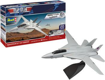 revell-model-set-mavericks-f-14-tomcat-top-gun-easy-click-64966