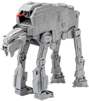 Revell Star Wars - First Order Heavy Assault Walker