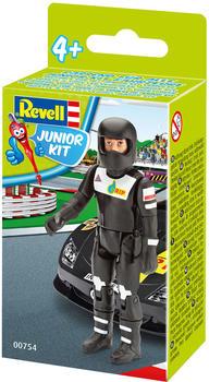 Revell Rennfahrer (00754)
