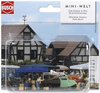 busch-model-mini-welt-marktstand-kartoffeln-7707