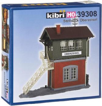 kibri-stellwerk-oberzeisel-9308