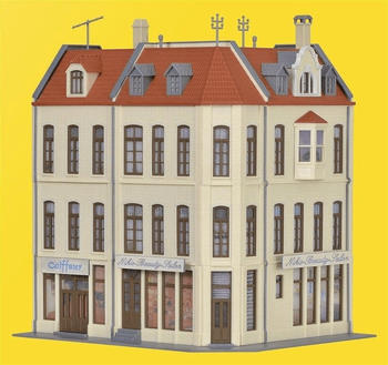kibri-eckhaus-nikis-beautysalon-in-duesseldorf-38391