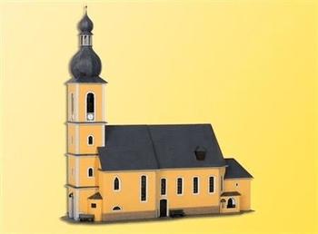 kibri-kirche-st-marien-39767