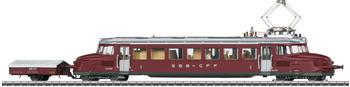 maerklin-triebwagen-serie-rce-2-4-37869