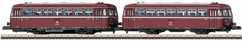 Märklin Triebwagen Baureihe 798 (88167)