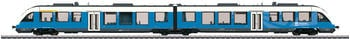 maerklin-nahverkehrs-dieseltriebwagen-lint-41-37717