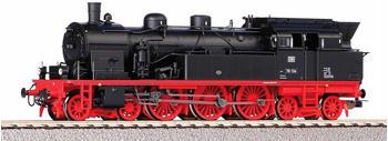 Piko Dampflok BR 78 (50600)