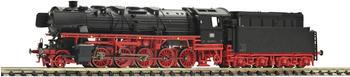 Fleischmann Dampflokomotive BR 043, DB (714474)