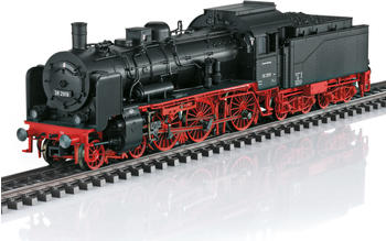 maerklin-dampflokomotive-baureihe-38-39380