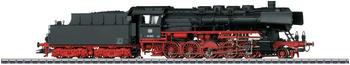 maerklin-dampflokomotive-baureihe-50-37897