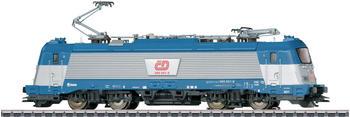 maerklin-elektrolokomotive-baureihe-380-36209