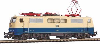 Piko E-Lok BR 111 Wechselstromversion (51853)