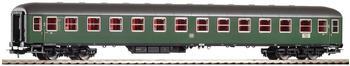 Piko Schnellzugwagen 2. Klasse B4üm DB III (59640)