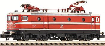 Fleischmann Elektrolokomotive Rh 1043, ÖBB (736509)
