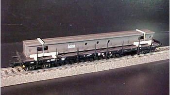 maerklin-gueterwagen-set-47406