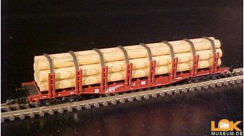 maerklin-schiebeplanenwagen-set-82426