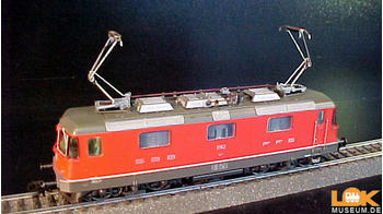 maerklin-elektrolokomotive-re-420-37304