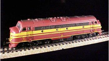 maerklin-diesellokomotive-class-66-39063