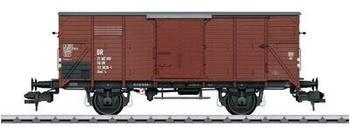 maerklin-gedeckter-gueterwagen-g-dr-ep-iv-58946