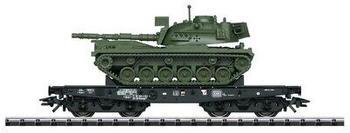 maerklin-schwerlastwagen-rlmmp-mm48-d-t24214