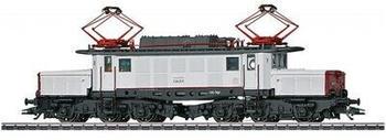 maerklin-schwere-gueterzug-elektrolokomotive-br-e-94-39226