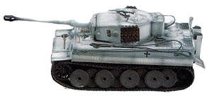 trumpeter-easy-model-tiger-1-middle-type-spzabt506-russia-1943-36214