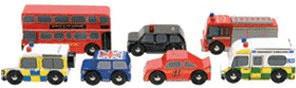 le-toy-van-london-car-set-tv267