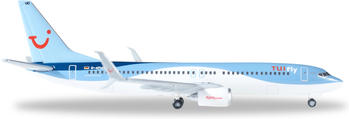 herpa-tuifly-boeing-737-800-new-2014-colors-526692-002
