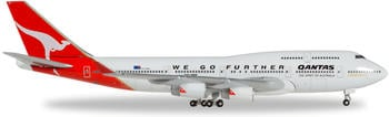 herpa-qantas-boeing-747-400-we-go-further-25-years-herpa-wings-edition-vh-oja-city-of-canberra-500609-001