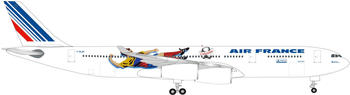 herpa-air-france-airbus-a340-300-france-1998-brazilcolumbia-f-glzk-531412