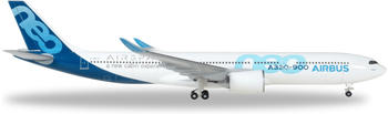 herpa-airbus-a330-900neo-f-wtte-531191