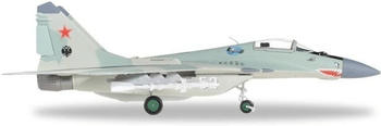 herpa-russian-air-force-mikoyan-mig-29-580236