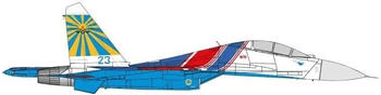 herpa-russian-knights-aerobatic-demonstration-team-sukhoi-580212