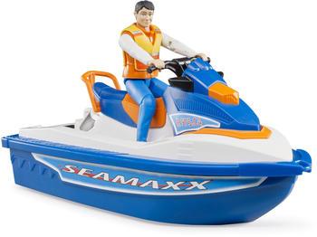 bruder-personal-water-craft-jet-ski-1-16-63150