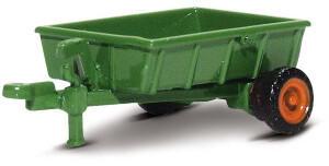 Busch Model Busch Anhänger N (200133686)