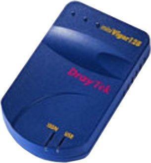 Draytek MiniVigor 128 USB