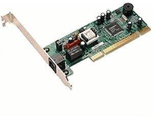 U.S. Robotics 56K V.92 PCI Faxmodem (USR805671)