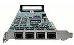 Dialogic Diva Server Analog V.90 8 Port (306-233)