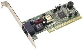 U.S. Robotics 56K V.92 PCI Faxmodem (USR263093-OEM)