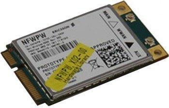 Dell Wireless Karte 5550 3G/HSDPA