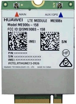 Lenovo Thinkpad ME906S (4XC0L09013)